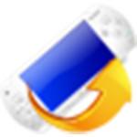 枫叶PSP视频转换器电脑版