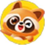 浣熊英語客戶端官方下載