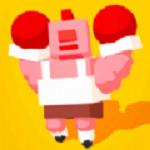拳击手游戏下载