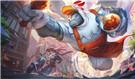 英雄聯盟最良心活動雞里奧寶典重新歸來