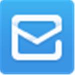 畅邮客户端官方下载
