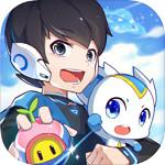 奧拉星無限奧幣版 v1.0