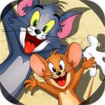 猫和老鼠安卓版
