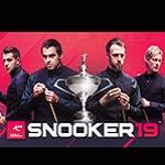斯诺克19中文版注册送28体验金的游戏平台
