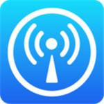 WiFi伴侣2014旧版本