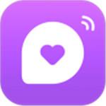 陌生app注册送28体验金的游戏平台安装