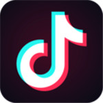 抖音app下载安装