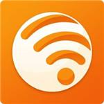 猎豹免费wifi最新版