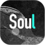 Soul官方下载
