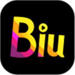 Biu视频桌面app下载