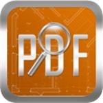 PDF快速看图破解版