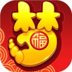 梦幻西游手游注册送28体验金的游戏平台