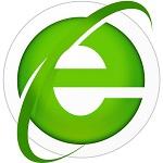 360安全浏览器最新官方下载