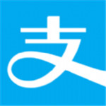 北京健康宝APP下载