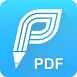 迅捷pdf合并软件破解版