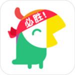 叽里呱啦儿童英语app下载