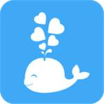 心潮app下载安装