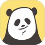 花熊app下載