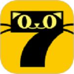 七貓小說下載安裝