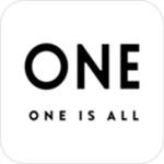 ONE.一个app下载安装