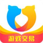 交易猫app下载安装