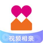 百合婚恋安卓版下载