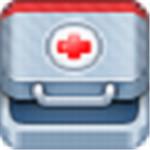 360斷網急救箱獨立版