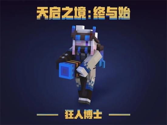 /news/72296.html