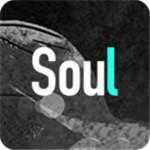 Soul手机安卓版