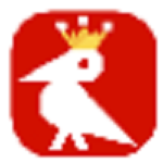 啄木鳥全能下載器綠色中文免費版