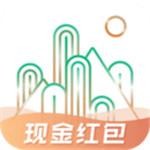 绿洲app下载