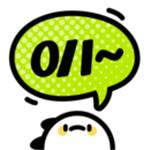 叭嗒漫画app下载