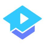 腾讯课堂app下载安装