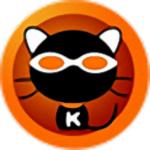 kk錄像機vip破解版