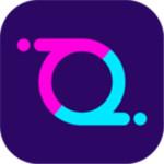 花茶聊天交友app下载
