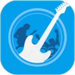 随身乐队app下载