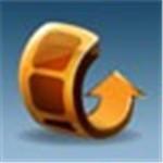 狸窝全能视频转换器最新版
