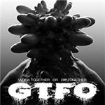GTFO七项修改器