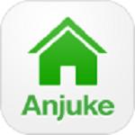 安居客安卓app