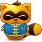 YY语音客户端下载
