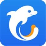 携程旅行手机app