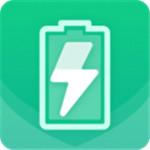 电池寿命专家app下载