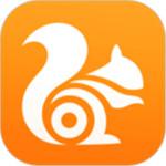 UC浏览器手机app