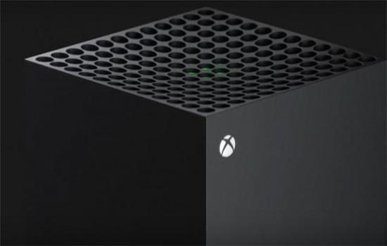 微软Xbox Series X可以支持4K 60帧吗