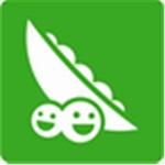 豌豆莢手機精靈官方下載電腦版