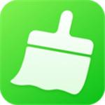 清理大師app下載安裝