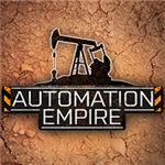 自动化帝国三项修改器