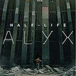 半衰期Alyx破解版