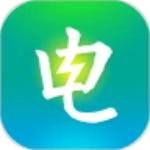 電e寶app官方下載