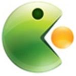 逗游游戏宝库手机验证领58彩金不限id注册送28体验金的游戏平台